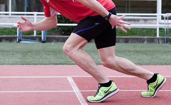 Lesiones Condrales y Artrosis