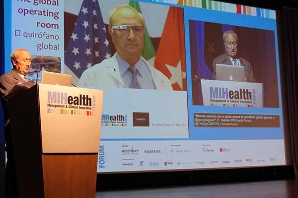 MIHealth Forum