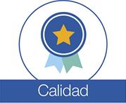 Calidad Clinica CEMTRO