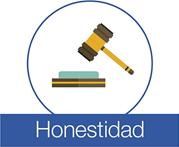 Honestidad Clinica CEMTRO