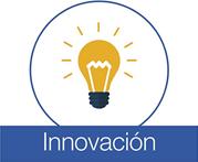 Innovacion Clinica CEMTRO
