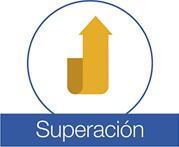 Superacion Clinica CEMTRO