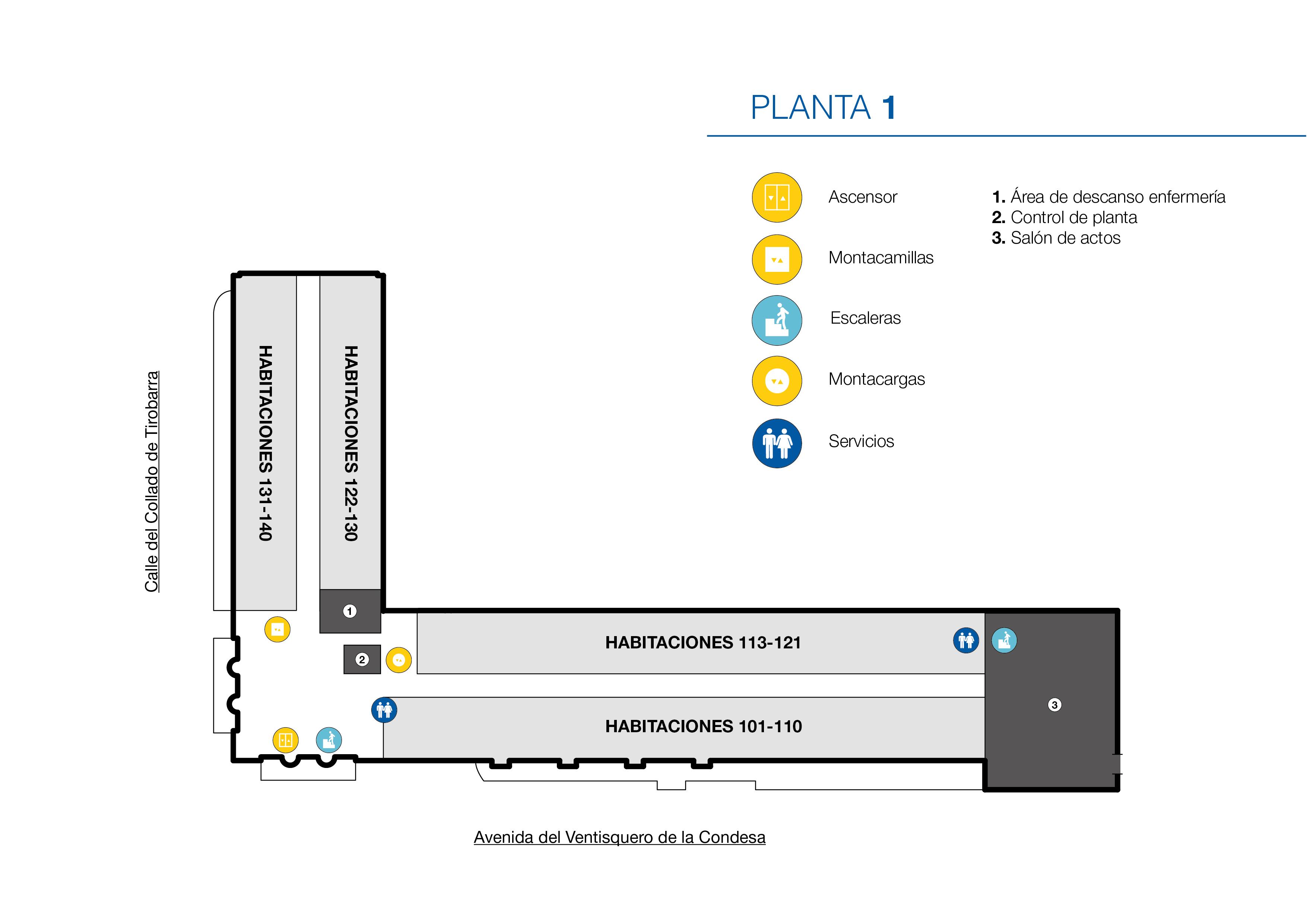 Planta_primera_centro_FIFA