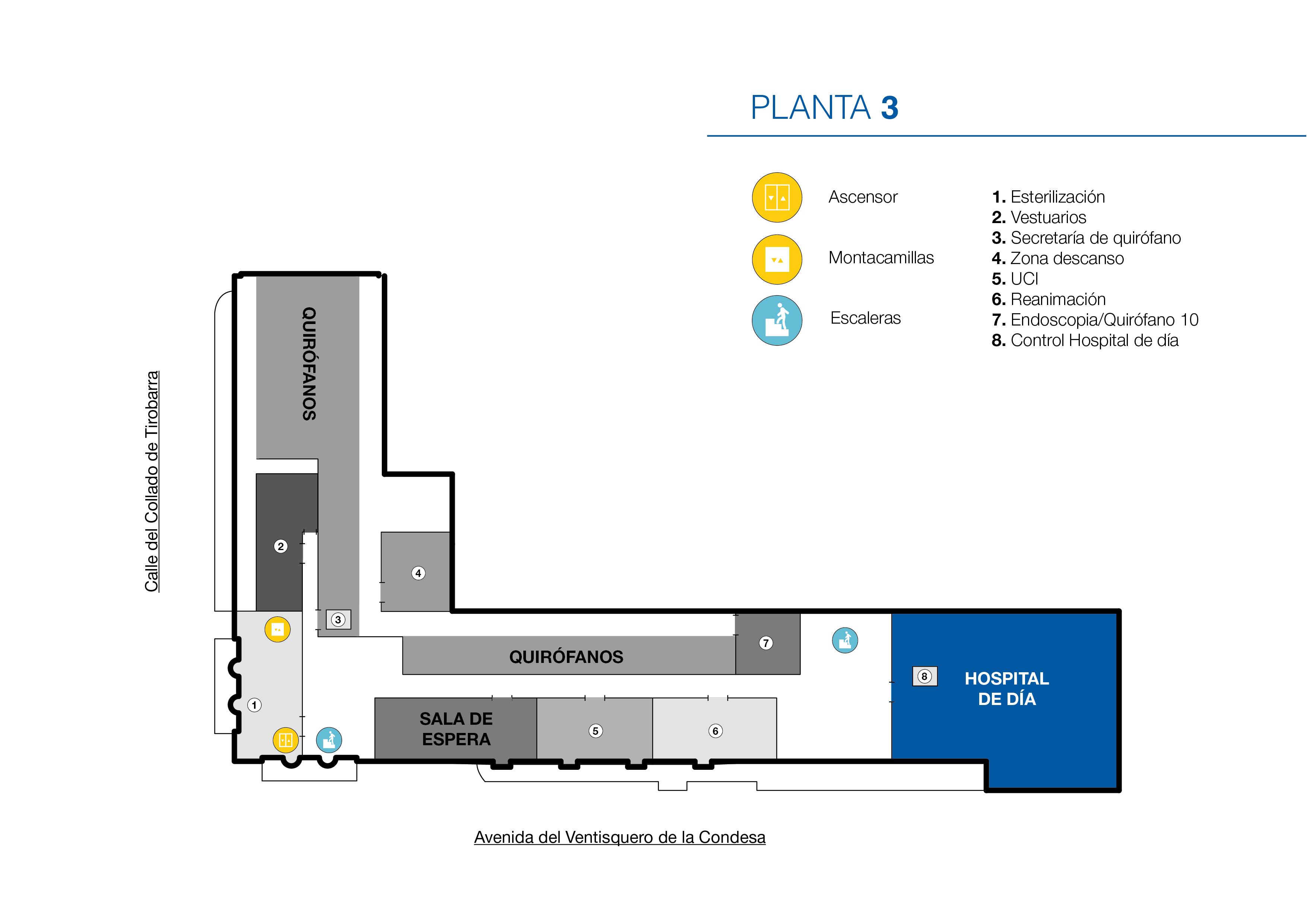 Plano_Centro_de_Excelencia