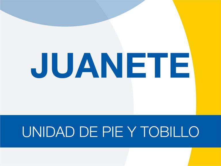 Precio Cerrado Juanete