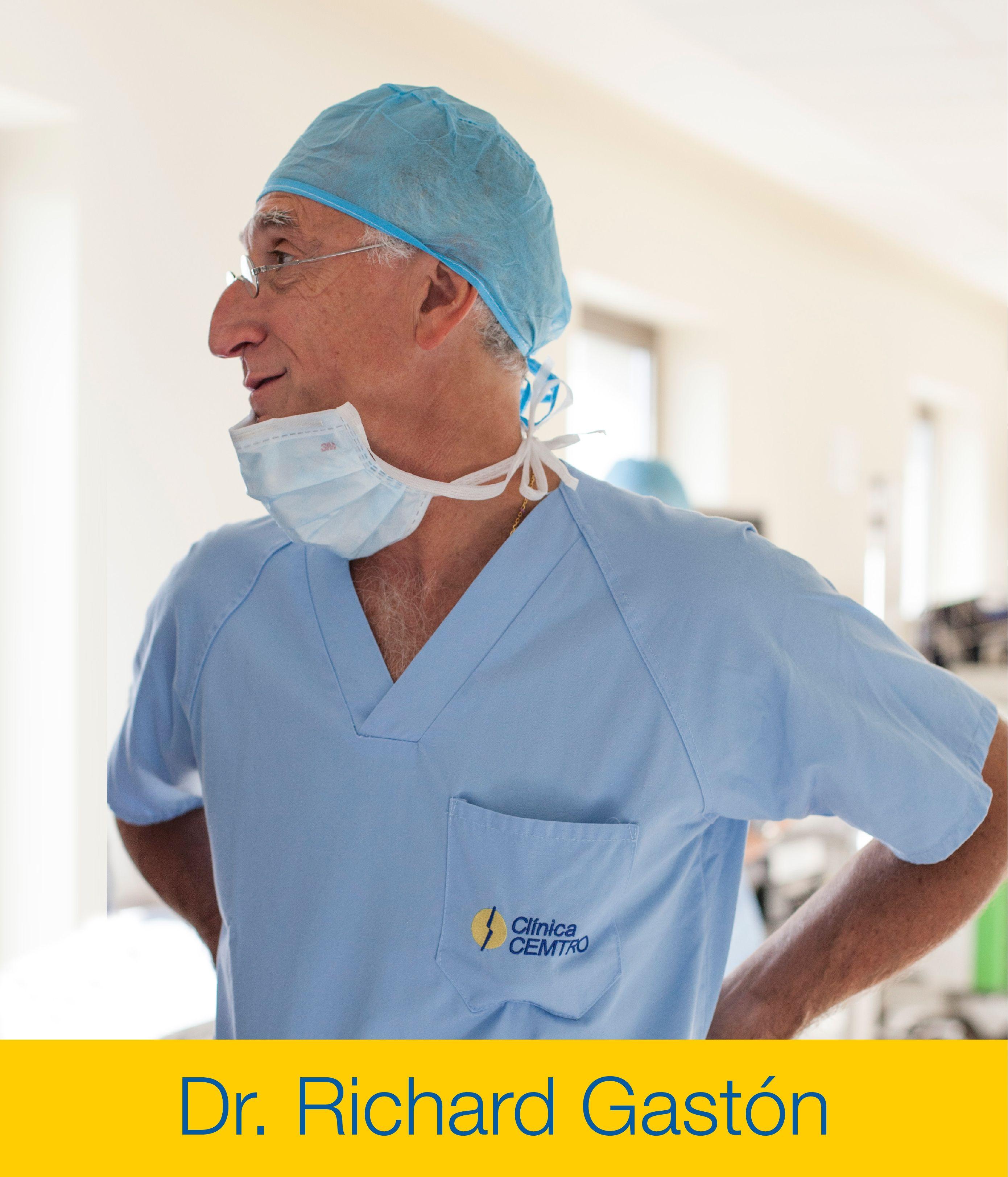 Es radical que laparoscopica prostatectomia