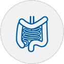 Endoscopia Digestiva Clinica CEMTRO