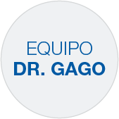 Equipo Doctor Gago