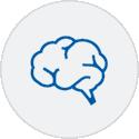 Neurologia en Clinica CEMTRO