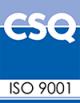 ISO 9001 CLINICA CEMTRO