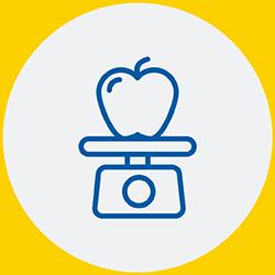Nutricion Infantil CEMTRO