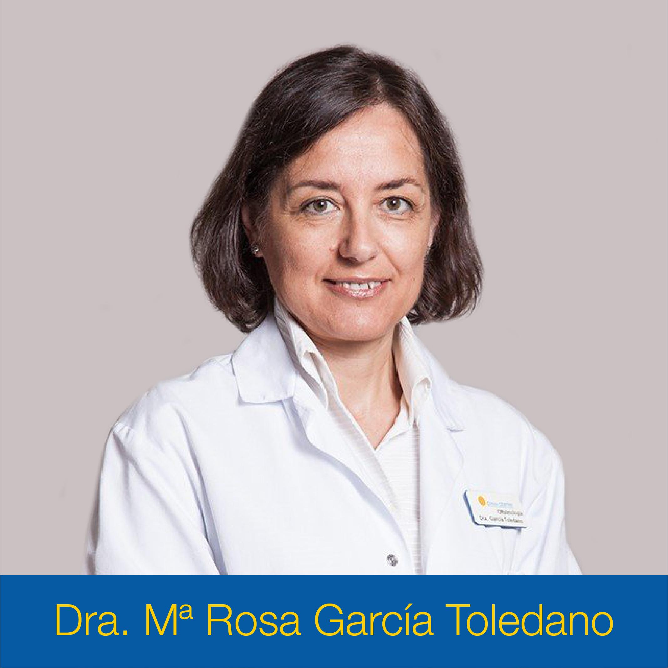 47272825f2 Oftalmologia - Clinica CEMTRO