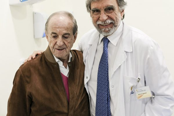 Doctor Nuctricionista Deportivo