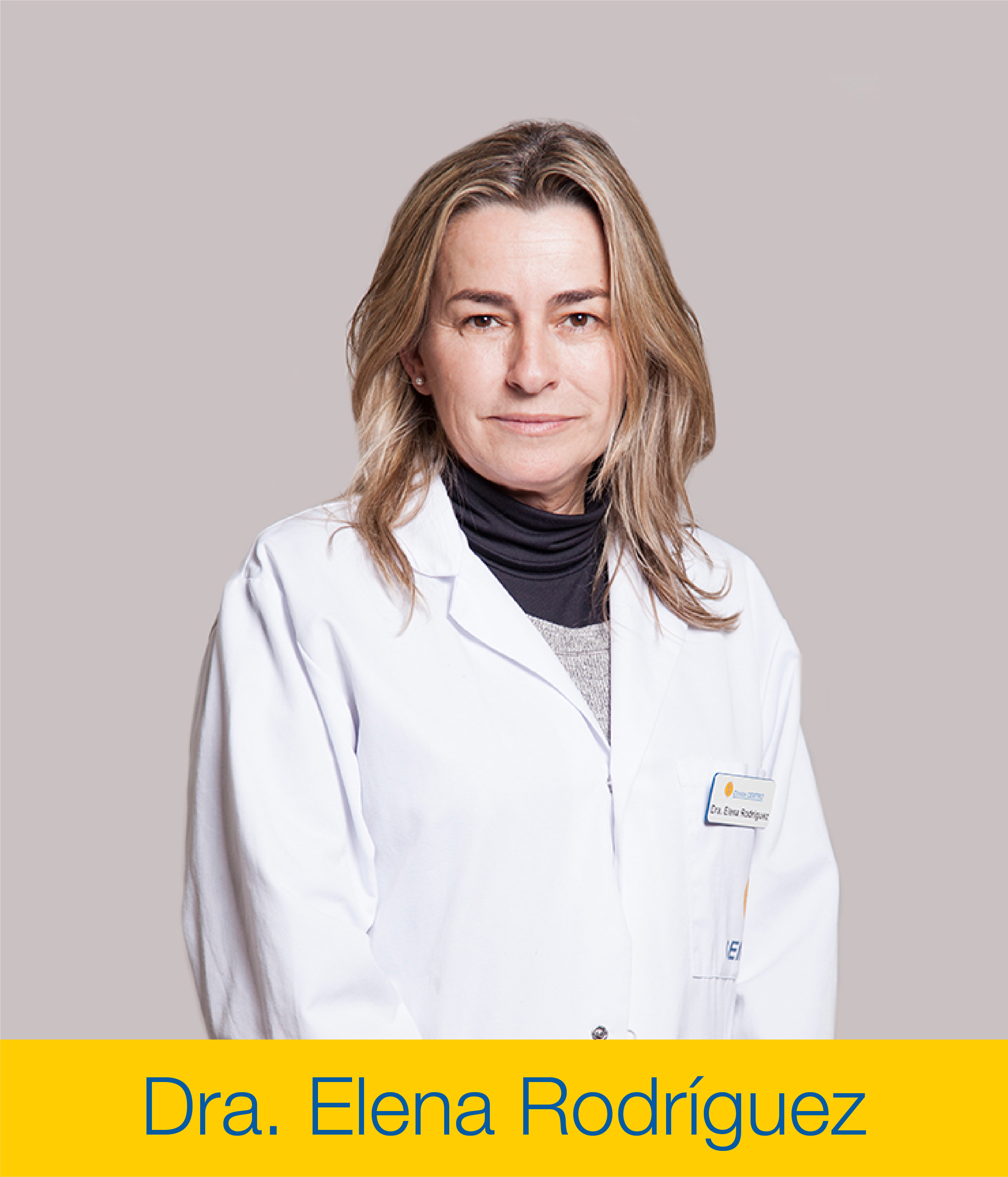 Dra Elena Implante Cartilago