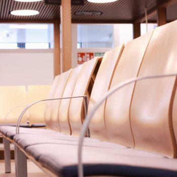 Instalaciones_Clinica_CEMTRO_Mirasierra