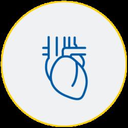 Cardiologia Clinica CEMTRO