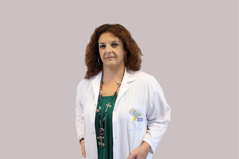 Doctora Guerra Lista Forbes