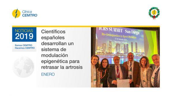 Cientificos_Retrasar_Artrosis