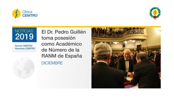 Guillen Academico RAMN