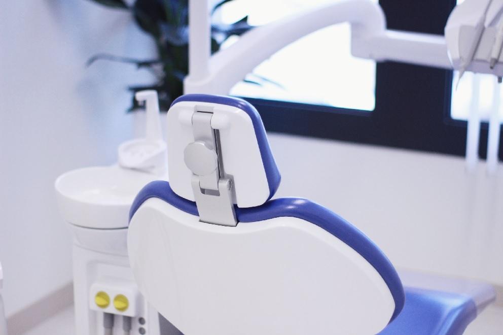 Clinica Implantes Dentales Madrid Norte