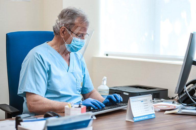 ginecologia clinica cemtro