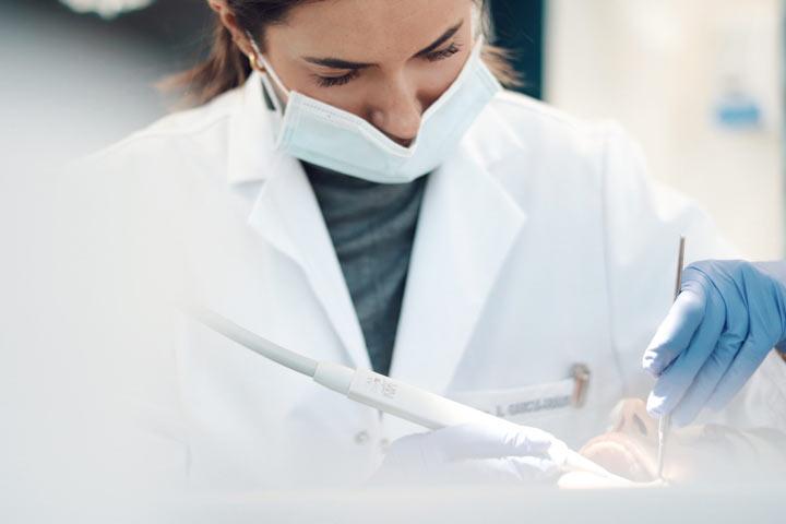 ventajas ortodoncia invisalign