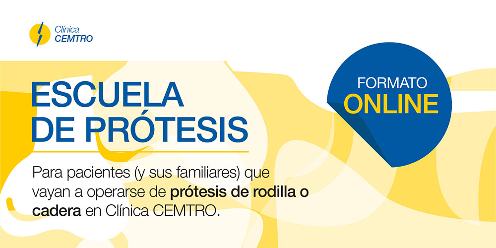 Escuela Protesis De Rodilla Mako