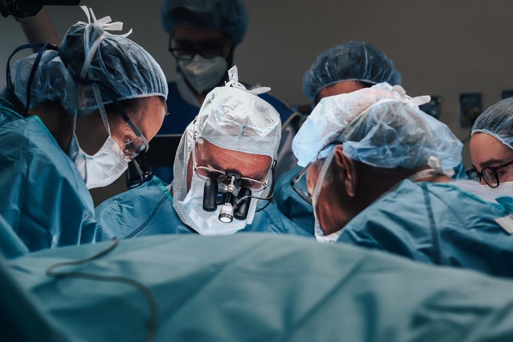 traumatologia medicina deporte
